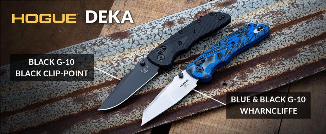 hogue-deka-20cv