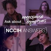 menopause facebook