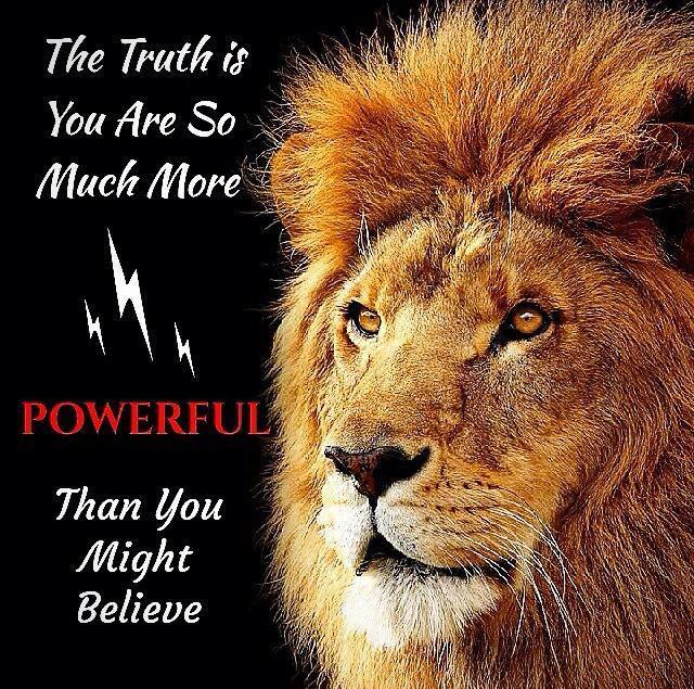 De waarheid-is-je-bent-meer-krachtige-dan-je-denkt