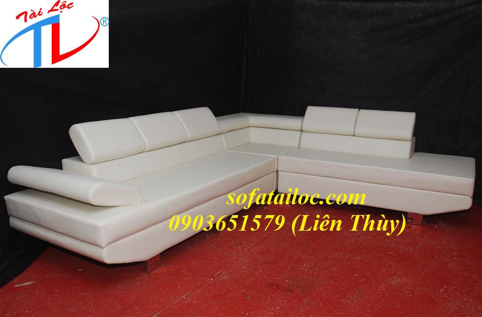 Sofa Đẹp Tài Lộc