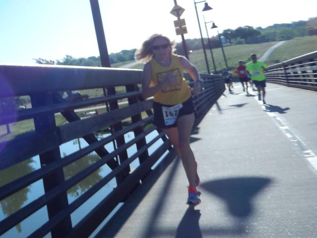 White Rock N Roll 5-Mile & 10-Mile DRC Signature Race