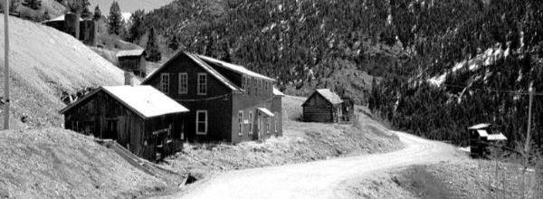 Blog | Lake City Real Estate | Blue Mesa Subdivision