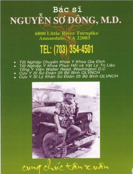 Image result for NHỚ NHÀ (Bác sĩ Nguyễn Sơ Đông)