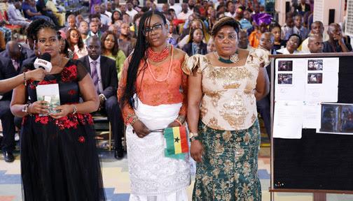 MRS EUCHARIA OKOYE (2)