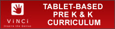 234x60 Tablet-Based Learning Devices
