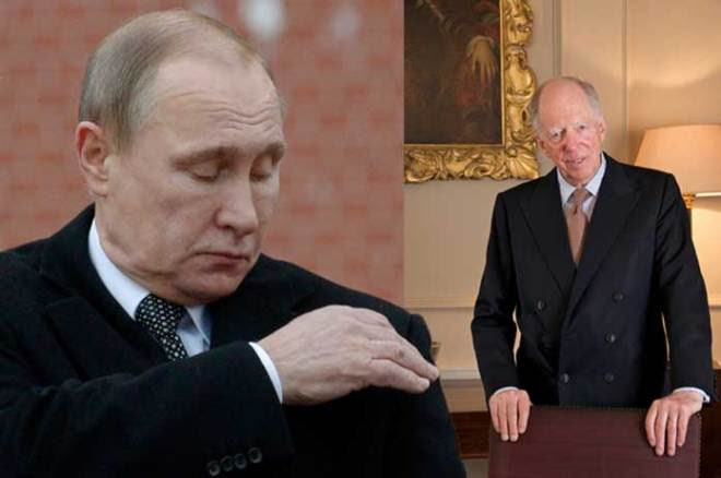 Putin-has-Banned-Rothschild-and-His-New-World-Order-Banking-Cartel-Family-from-Entering-Russian-Territory