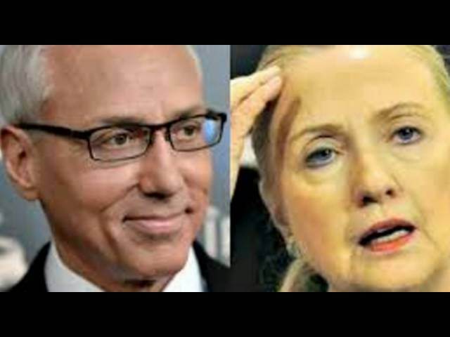 Dr. Drew Receives Threats, Show Cancelled After Hillary Health Comments  Sddefault