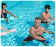 High-intensity exercise decreases worsening of motor symptoms in Parkinson's patients