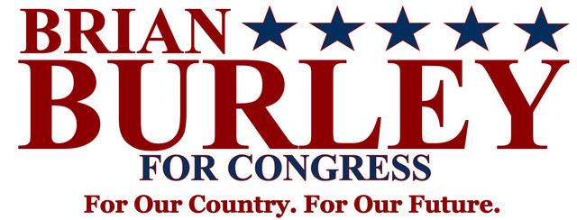 Congress-White-Logo
