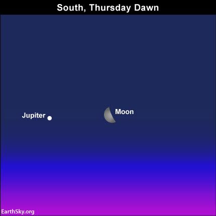 2015-december-2-moon-and-jupiter