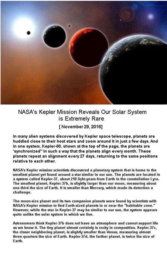 new-solar-system-kepler-80