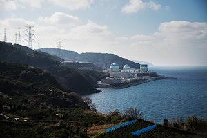 2016_0127fukushima2.jpg