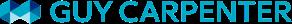 GC logo2