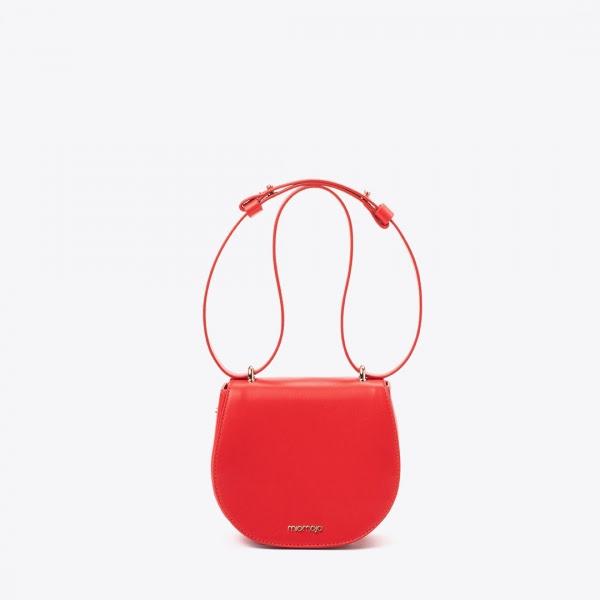 Iris Prima Linea - Apple Rosso Amore, €220 @miomojo.com