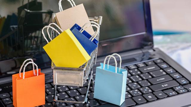Falta competição no ecommerce no Brasil, diz chefe do AliExpress
