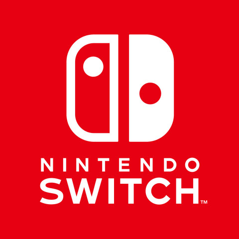 Nintendo Switch launches around the world on March 3, but fans can play it weeks before that date by ...
