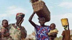 topshot-ssudan-conflict-refugee-peace-1554283437710.jpg