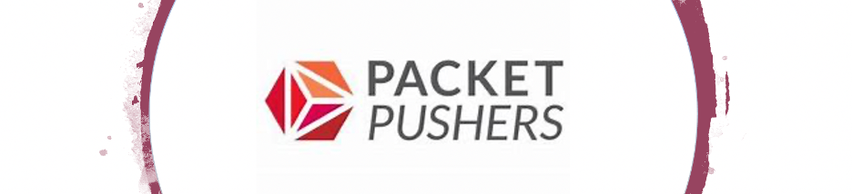 Network Podcast: Packet Pushers Review of the New cStor 100 Appliance
