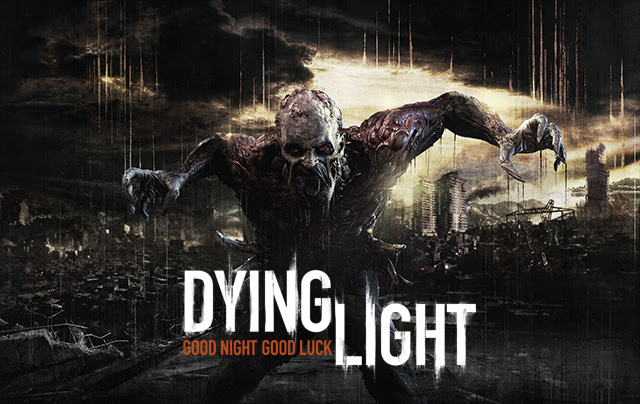 dying_light_new_content_and_hard_mode_available_free_for_linux_windows_pc