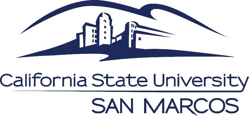Cal State University of San Marcos