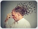 Alzheimer's Disease Epidemiology
