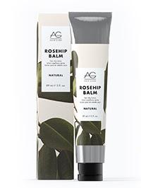 AG Hair Rosehip Balm Img