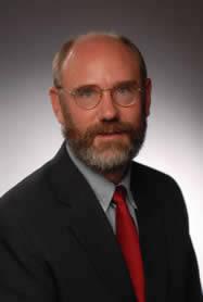 Peter Liethart