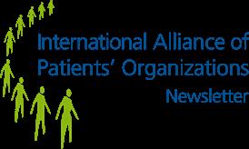IAPO logo
