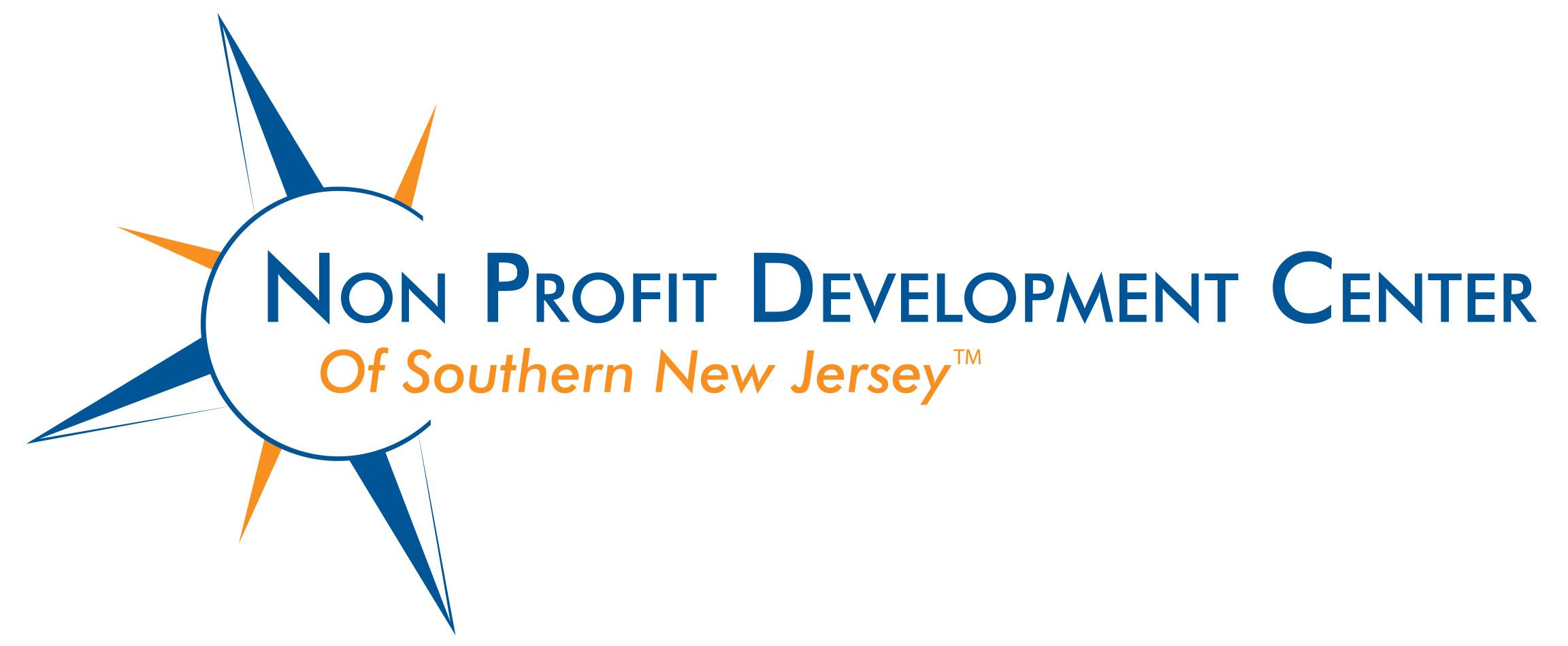 NPDCSNJ_New_Logo_2c copy.jpg