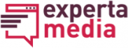 Experta Media