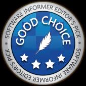 S4A at Software Informer
