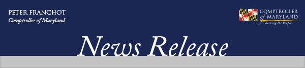 News Release Header updated