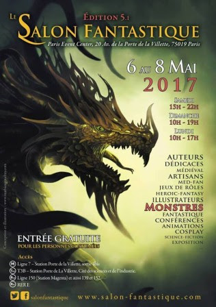 Festival_Fantastique_PAris_7_mai_2017.jpg