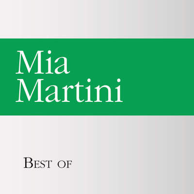 Mia Martini – Best of Mia Martini (3Cd) (2013)