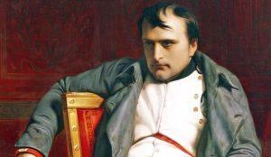 Was Napoleon a Muslim?
