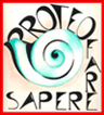 Logo Proteo Fare Sapere