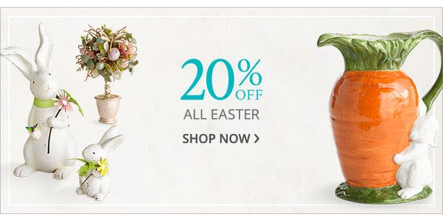 Easter-bnr-1704.jpg