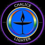 Chalighter image