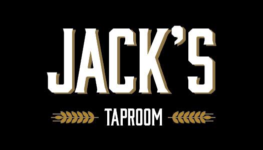 Jack's logo.jpg