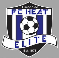 FC Heat Elite