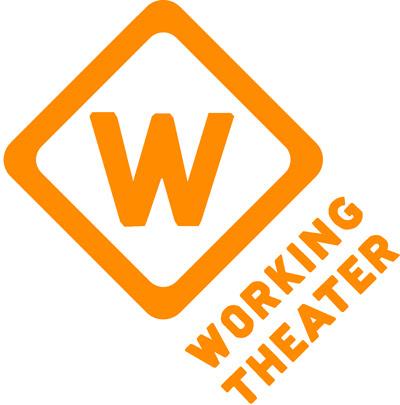 theworkingtheater.org