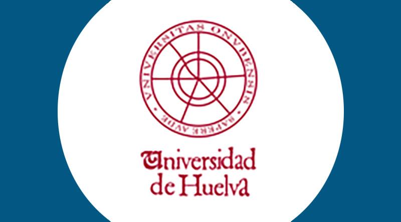 Becas para cursar Masteres Oficiales en la Universidad de Huelva
