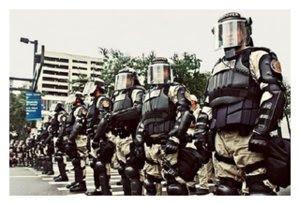 rise_warrior_cop.jpg