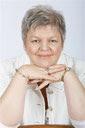 Christine Morlet Conférencière Professionnelle