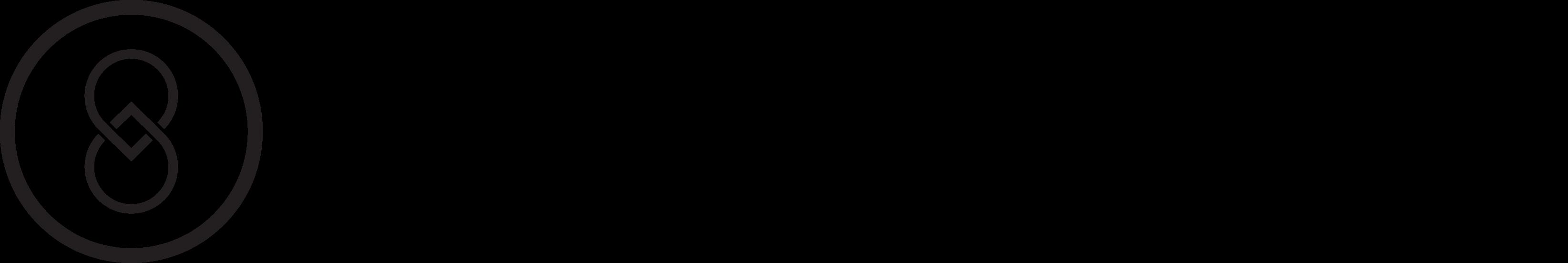 egminer airdrop