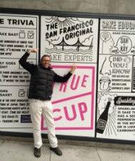 True Cup Wrapper 2
