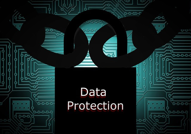 Image result for protect your business from online threats