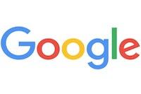 Google_Logo_01.jpg