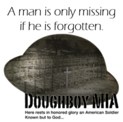 Doughboy MIA