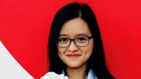 con gái Harvard, phụ huynh Harvard, Tôn Hà Anh, du học Mỹ